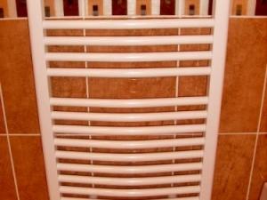 radiateur-seche-serviette2