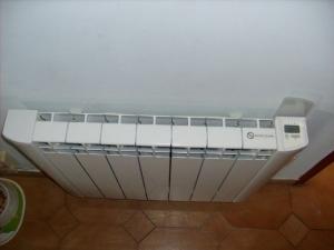 radiateur02