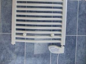 radiateur03