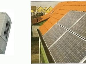 energies-solaires
