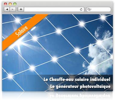 slide_solaire